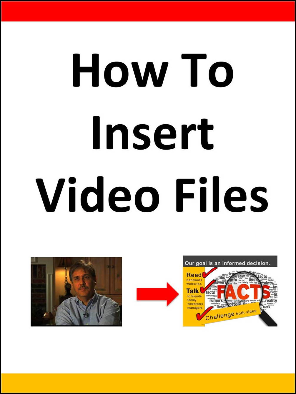 video_insert_instructions-1000w